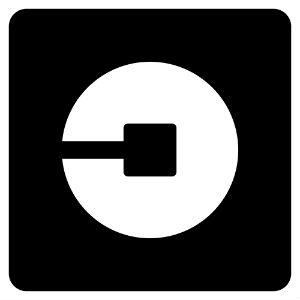スマホアプリ「Uber 」の活用方法