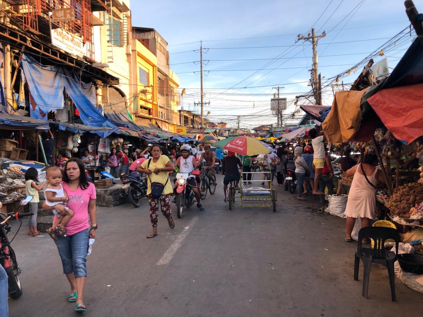 フィリピン人とすぐに仲良くなれるビサヤ語を覚えよう!