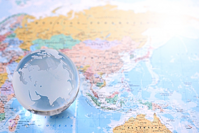 フィリピン・セブ島留学が選ばれる理由