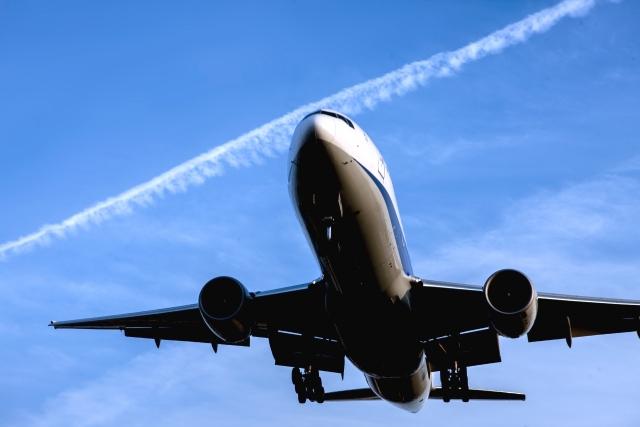 セブ島留学 航空会社の選び方