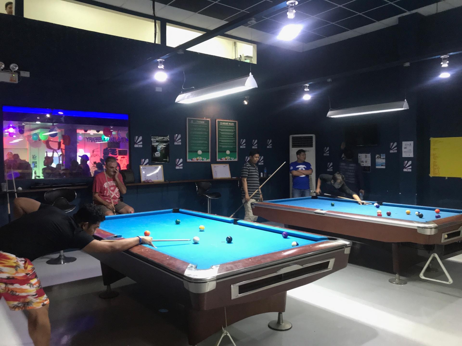 フィリピンで人気のスポーツは?
