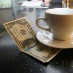 留学前に知っておきたい!フィリピンの通貨について