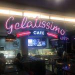 セブ島で本格ジェラートが食べれる「Gelatissimo」!