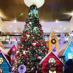 フィリピンのクリスマスの過ごし方