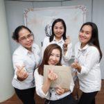 アドバイザーYUKI卒業ブログ